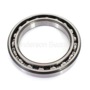 Genuine Industrial Plain Bearings Distributor 1003TQO1358A-1 Four row tapered roller bearings RHP Bearing Compatible With Triumph Pre-Unit Sprung hub, W897, 37-0897