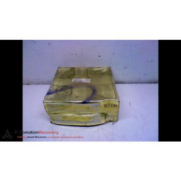"RHP Industrial Plain Bearings Distributor EE531201D/531300/531301XD Four row tapered roller bearings MBU196 BEARING 9"" X 7"" X 5"", NEW #165187"