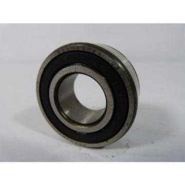 RHP Industrial Plain Bearings Distributor 680TQO1000-1 Four row tapered roller bearings 3205B2RSRNTC3 Ball Bearing ! NEW !
