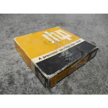 NEW Industrial Plain Bearings Distributor 710TQO1150-1 Four row tapered roller bearings RHP XLJ3.1/2J Single Row Deep Groove Ball Bearing