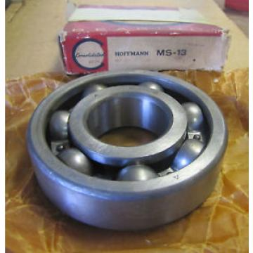 NEW Industrial Plain Bearings Distributor LM286249D/LM286210/LM286210D Four row tapered roller CONSOLIDATED BEARING RHP MJ11/2 MS-13 MJ1 1/2 MS13