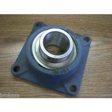 RHP Industrial Plain Bearings Distributor 670TQO1070-1 Four row tapered roller bearings ENGLAND 4 BOLT 2 3/16 FLANGE BEARING 1060 SF10 NSF7