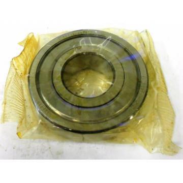 "RHP Industrial Plain Bearings Distributor 635TQO900-2 Four row tapered roller bearings BEARING, 6306-2Z, 2 3/4"" DIAMETER, 1 1/4"" BORE"