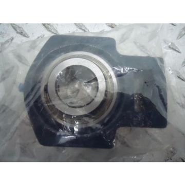 RHP Industrial Plain Bearings Distributor 570TQO780-1 Four row tapered roller bearings MOUNTED BEARING ST5-MST2