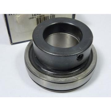 RHP Industrial Plain Bearings Distributor M280349D/M280310/M280310D Four row tapered roller bearings 1240-1.1/2ECG Bearing 1-1/2in Bore ! NEW !