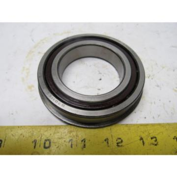 RHP Industrial Plain Bearings Distributor M281049D/M281010/M281010XD Four row tapered roller B7011X2 Tul EP1 Angular Contact Ball Bearing