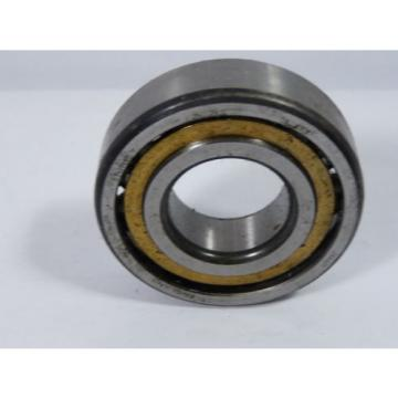 "RHP Industrial Plain Bearings Distributor 510TQO655-1 Four row tapered roller bearings LJT1-1/8 Thrust Ball Bearing 1-1/8"" ! WOW !"