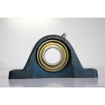 "New Industrial Plain Bearings Distributor 500TQO720-1 Four row tapered roller bearings RHP SL4 FAFNIR  RA103 Pillow Block Bearing 15/16"" bore  ra103 bearing"