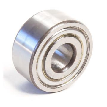 RHP Industrial Plain Bearings Distributor 381096 Four row tapered roller bearings 3302-B2ZR-C3 DOUBLE ROW, ANGULAR CONTACT BEARING, 15mm x 42mm x 19mm, FIT C3