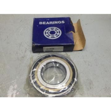 *NIB* Industrial Plain Bearings Distributor 1003TQO1358A-1 Four row tapered roller bearings RHP ANGULAR CONTACT BEARING_LJT-2-M.RHP_LJT2MRHP