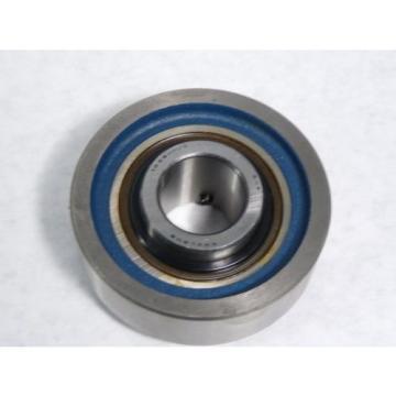 "RHP Industrial Plain Bearings Distributor EE843221D/843290/843291D Four row tapered roller bearings SLC-1-1/4 Cartridge Ball Bearing Insert 1-1/4"" Bore ! NEW !"