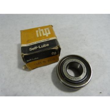 RHP Industrial Plain Bearings Distributor L882449DGW/L882410/L882410D Four row tapered roller 1225-7/8-ECG Self Lubricating Ball Bearing ! NEW !