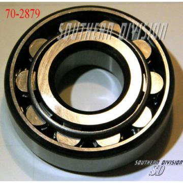 Triumph Industrial Plain Bearings Distributor 850TQO1220-1 Four row tapered roller bearings BSA Crank roller bearing RHP 68-0625 70-2879 E2879 MRJA1 1/8 Rollenlager