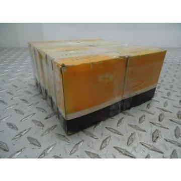 LOT Industrial Plain Bearings Distributor 863TQO1169A-1 Four row tapered roller bearings OF 12 RHP BEARINGS 116L816, MBU 201