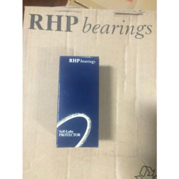 RHP Industrial Plain Bearings Distributor 850TQO1360-2 Four row tapered roller bearings BEARING 25P self-lube protector