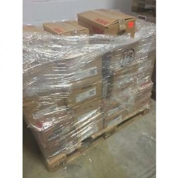 RHP Industrial Plain Bearings Distributor 1580TQO1960-1 Four row tapered roller bearings  BEARING   6000DDU   DEEP GROOVE BALL BEARING