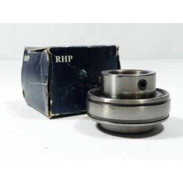RHP Industrial Plain Bearings Distributor 530TQO870-1 Four row tapered roller bearings 1025-1G Self-Lube Insert Bearing ! NEW !