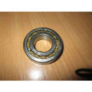 34/LJT25 Industrial Plain Bearings Distributor LM377449D/LM377410/LM377410D Four row tapered roller RHP AUTOMOTIVE BEARING