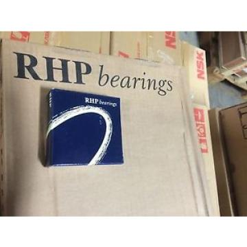 RHP Industrial Plain Bearings Distributor 711TQO914A-1 Four row tapered roller bearings  NJ210EJS.C3 CYLINDRICAL ROLLER BEARING