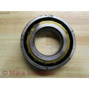 RHP Industrial Plain Bearings Distributor 560TQO820-1 Four row tapered roller bearings LJT21/4 Bearing