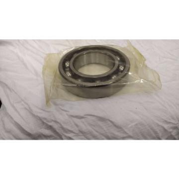RHP Industrial Plain Bearings Distributor 676TQO910-1 Four row tapered roller bearings Bearing 6210J C3