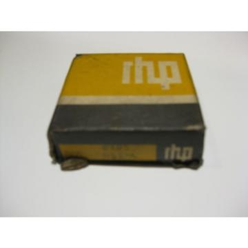 6205 Industrial Plain Bearings Distributor M285848D/0285810/M285810D Four row tapered roller bearings (Single Row Radial Bearing) SKF,NKE,SNR,RHP