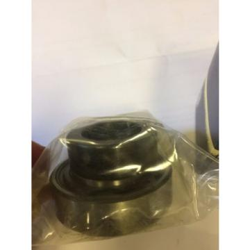 1325-25EC Industrial Plain Bearings Distributor 530TQO750-1 Four row tapered roller bearings RHP Bearing for Housings