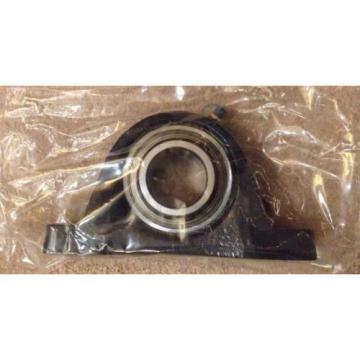 NP35 Industrial Plain Bearings Distributor 660TQO1070-1 Four row tapered roller bearings PILLOW BLOCK BEARING RHP