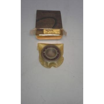 RHP Industrial Plain Bearings Distributor EE843221D/843290/843291D Four row tapered roller bearings Super Precision Bearing 7003CTDULP4V