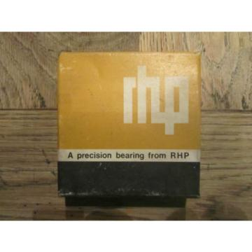 RHP Industrial Plain Bearings Distributor EE843221D/843290/843291D Four row tapered roller bearings PRECISION BEARING 6206JC DES 1 NEW & BOXED