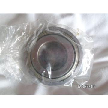 RHP Industrial Plain Bearings Distributor EE641198D/641265/641266D Four row tapered roller bearings 1035-30G Bearing
