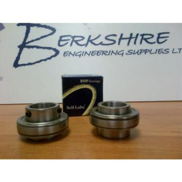 RHP Industrial Plain Bearings Distributor 488TQO622A-1 Four row tapered roller bearings 1035-35  Bearing Insert