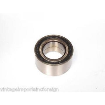 RHP Industrial Plain Bearings Distributor LM283649D/LM283610/LM283610D Four row tapered roller Brand Wheel Bearing  1LDJT42
