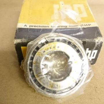 RHP Industrial Plain Bearings Distributor 749TQO1130A-1 Four row tapered roller bearings 1/LG 30 BEARING