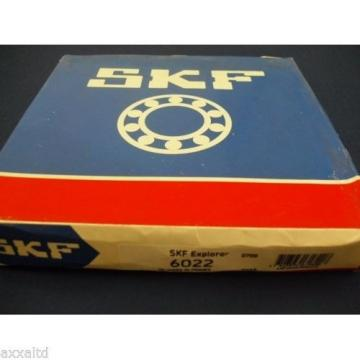 Bearing Industrial Plain Bearings Distributor LM278849D/LM278810/LM278810D Four row tapered roller SKF RHP 6022