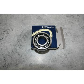 TRIUMPH Industrial Plain Bearings Distributor EE749259D/749334/749335D Four row tapered roller bearings PRE UNIT MAINSHAFT BEARING  60-3552  UNIT  RHP