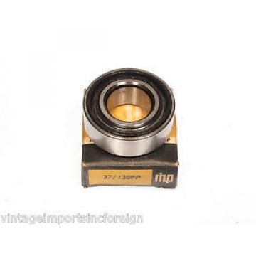 RHP Industrial Plain Bearings Distributor 508TQO762-1 Four row tapered roller bearings Brand Wheel Bearing Fits Lotus Elan & Plymouth Cricket  37/130PP