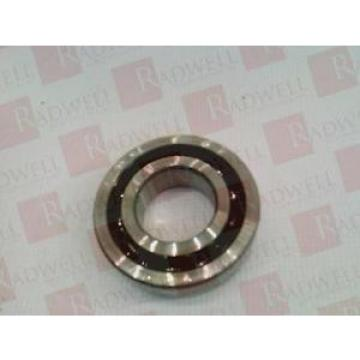 RHPBEARIN Industrial Plain Bearings Distributor 670TQO980-1 Four row tapered roller bearings RHP BEARING 7004CTRDUDMP3 RQANS1