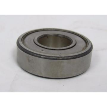 RHP Industrial Plain Bearings Distributor 509TQO654A-1 Four row tapered roller bearings SINGLE ROW BEARING  6204-2Z
