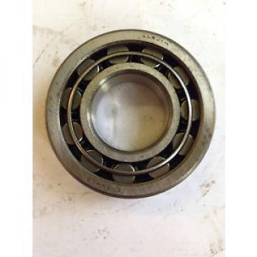 LLRJ Industrial Plain Bearings Distributor EE641198D/641265/641266D Four row tapered roller bearings 1.1/4 Bearing. RHP.