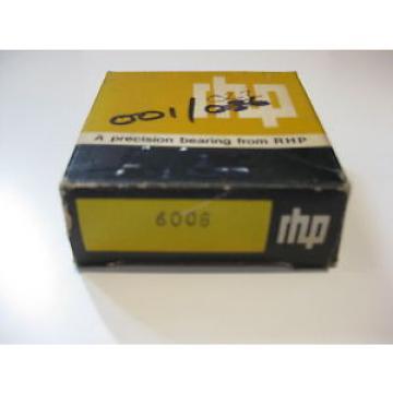 6008 Industrial Plain Bearings Distributor EE547341D/547480/547481D Four row tapered roller bearings (Single Row Radial Bearing) RHP