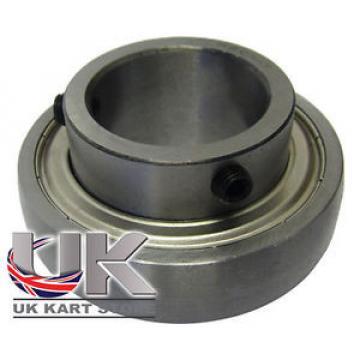 Axle Industrial Plain Bearings Distributor 711TQO914A-1 Four row tapered roller bearings Bearing RHP 40mm x 80mm O/D Kart TonyKart Cadet Honda