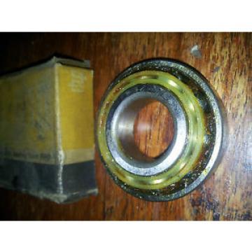 "RHP Industrial Plain Bearings Distributor 1260TQO1640-1 Four row tapered roller bearings Bearing I 1LJT22.2 Single Row Angular Contact id 7/8"" od 2"" Mini Cooper"