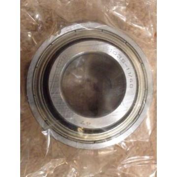RHP Industrial Plain Bearings Distributor 560TQO920-1 Four row tapered roller bearings 1035 1/14G BEARING INSERT