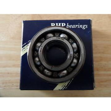 60-3552 Industrial Plain Bearings Distributor 660TQO1070-1 Four row tapered roller bearings TRIUMPH B33 C10 C11 3T T120 T140 T150 T160 RHP GEARBOX MAINSHAFT BEARING