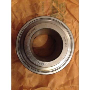 RHP Industrial Plain Bearings Distributor 711TQO914A-1 Four row tapered roller bearings 1050-45G BEARING INSERT
