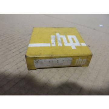 RHP Industrial Plain Bearings Distributor M275349D/M275310/M275310D Four row tapered roller bearings BEARING NEW IN BOX NEW OLD STOCK # LJ 1