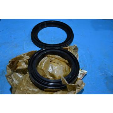 SKF TSDC 34/6D sleeve with 9528-4 V170A oil seal and others