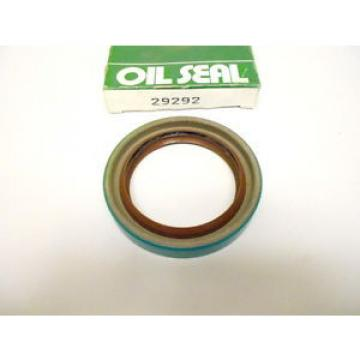 29292 SKF CR CHICAGO RAWHIDE CR SKF PINION OIL SEAL