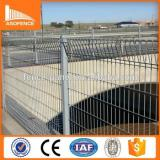 China supplier wholesale price best quality wire garden fence roll out fence